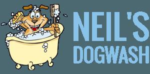 Neils Dogwash